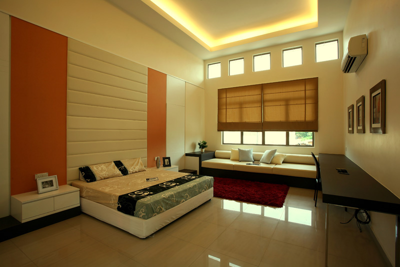 price for plaster ceiling my house quotation